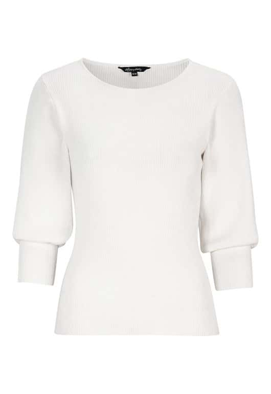 happy-holly-effie-sweater-offwhite_3