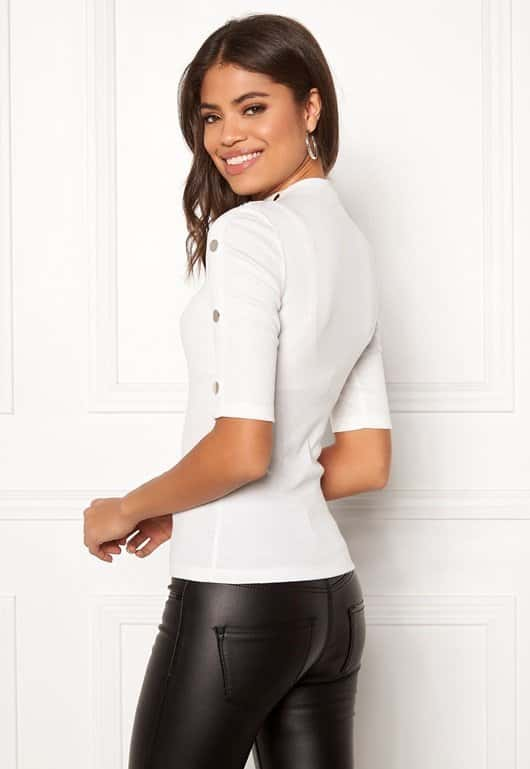 happy-holly-emily-button-top-offwhite_2