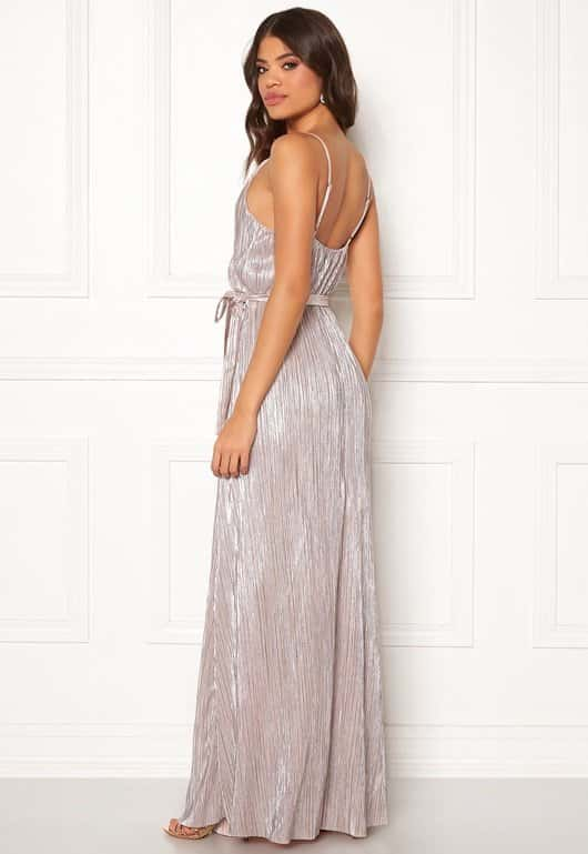 make-way-elsa-pleated-lurex-dress-pinksilver_1
