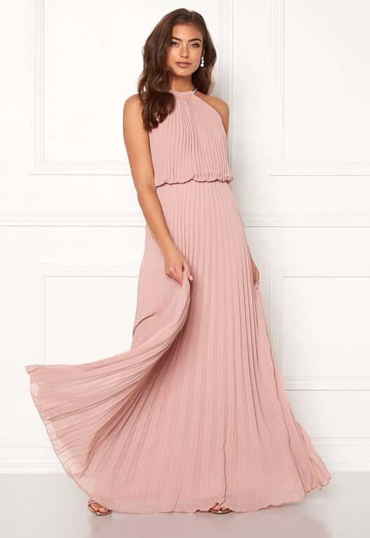 make-way-leilani-maxi-dress-dusty-pink