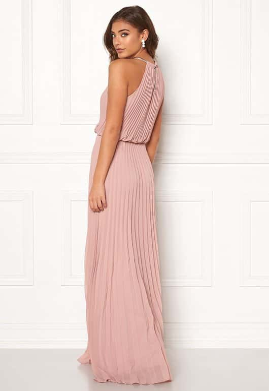 make-way-leilani-maxi-dress-dusty-pink_1