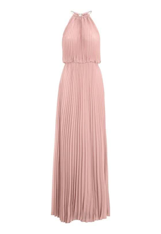 make-way-leilani-maxi-dress-dusty-pink_3