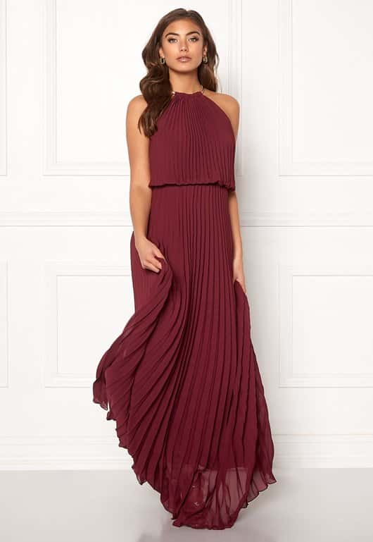 make-way-leilani-maxi-dress-wine-red