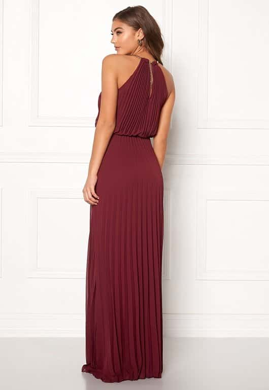make-way-leilani-maxi-dress-wine-red_1