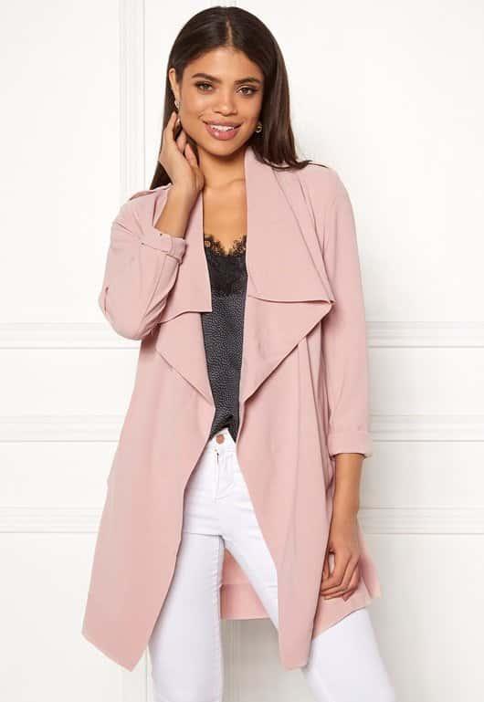 object-ann-lee-short-jacket-adobe-rose