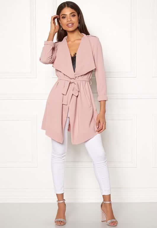object-ann-lee-short-jacket-adobe-rose_1