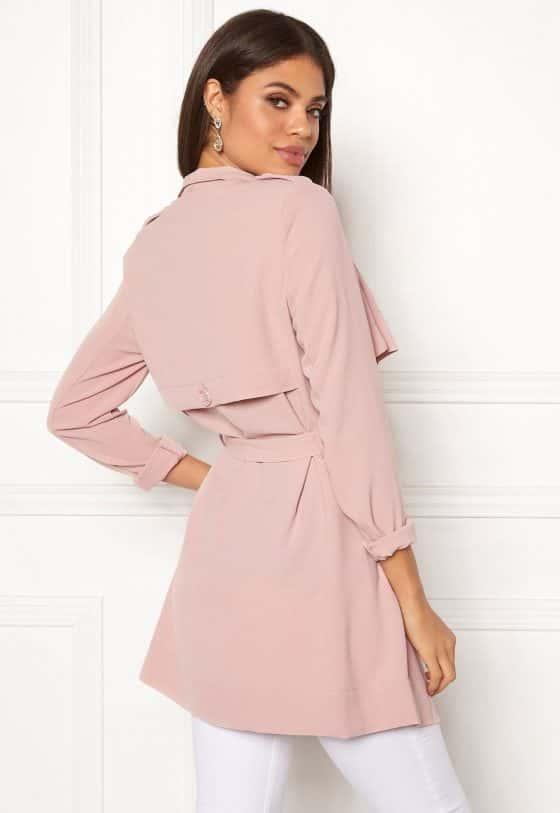 object-ann-lee-short-jacket-adobe-rose_2