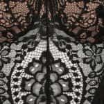 12148_black_bodysuit_detail__65068.1548604725.849.1268