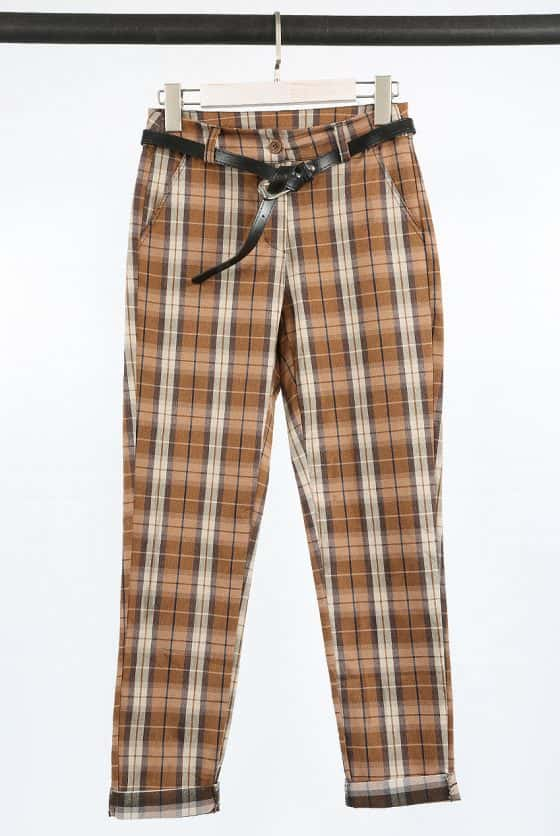 1899-Camel-Check-Belted-Trousers__19922.1548347667.849.1268