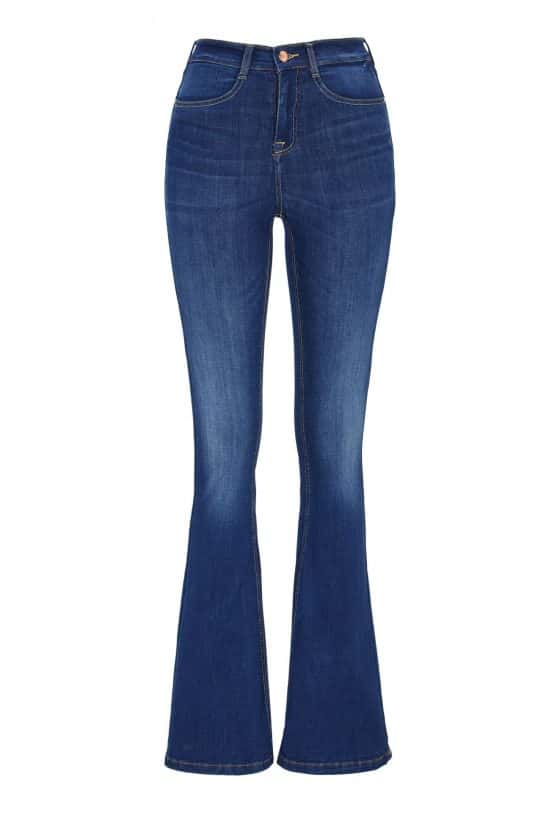 77thflea-jadah-high-waist-flared-superstretch-medium-blue_2 (1)