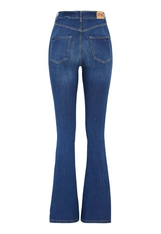 77thflea-jadah-high-waist-flared-superstretch-medium-blue_3