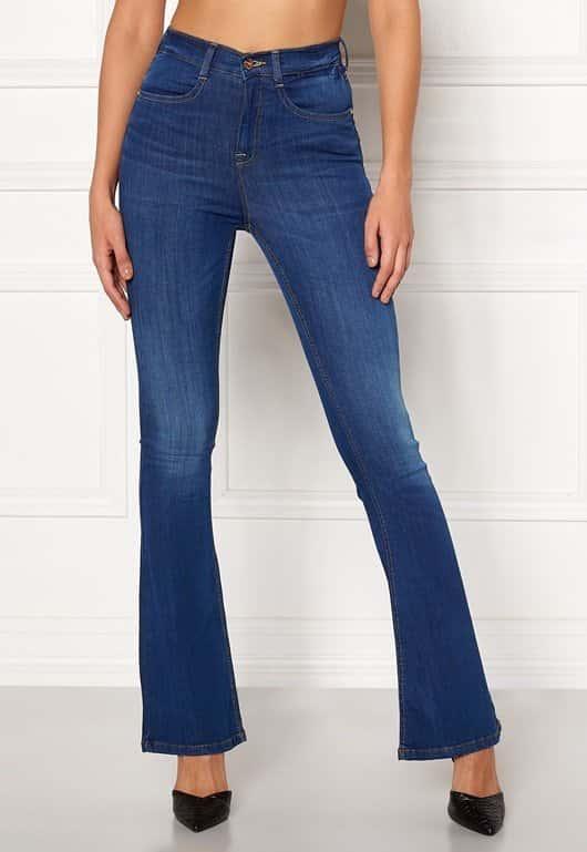 77thflea-jadah-high-waist-flared-superstretch-medium-blue_4