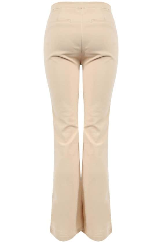 L1107-Beige-Flare-Trousers-Back__76427.1548409540.849.1268