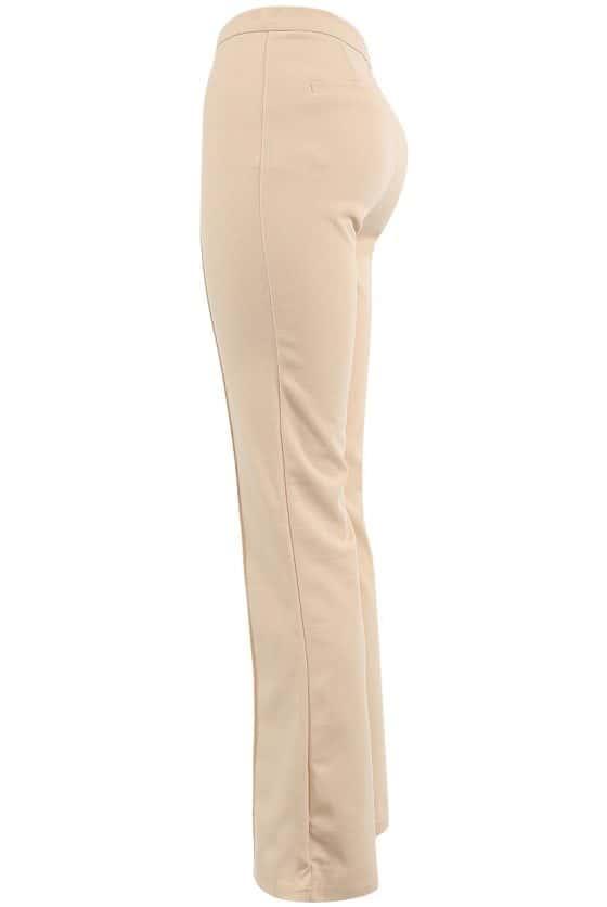 L1107-Beige-Flare-Trousers-Side__22670.1548409540.849.1268