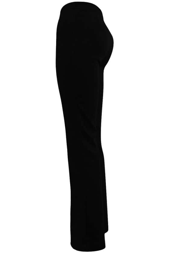 L1107-Black-Flare-Trousers-Side__72581.1548409540.849.1268
