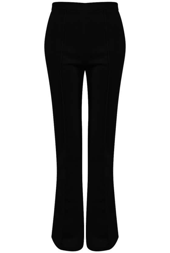 L1107-Black-Flare-Trousers__07678.1548409540.849.1268