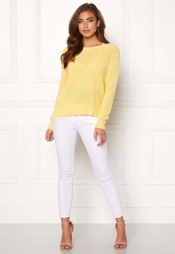 bubbleroom-damaris-knitted-sweater-light-yellow_2