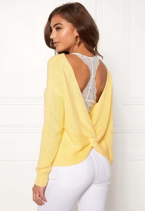 bubbleroom-damaris-knitted-sweater-light-yellow_3