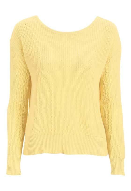 bubbleroom-damaris-knitted-sweater-light-yellow_4