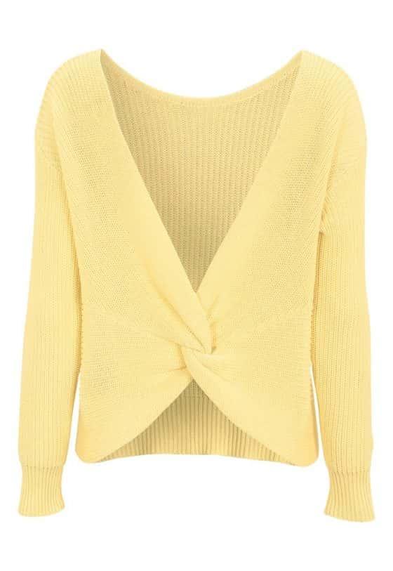 bubbleroom-damaris-knitted-sweater-light-yellow_5