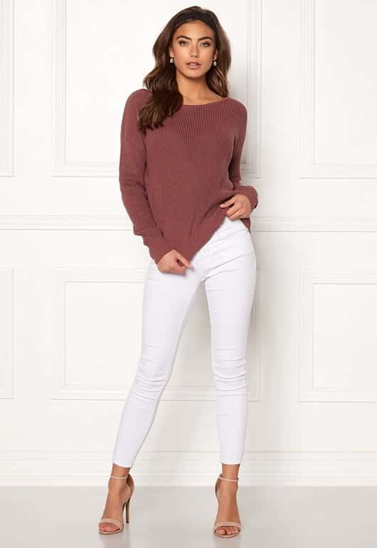 bubbleroom-damaris-knitted-sweater-old-rose_2