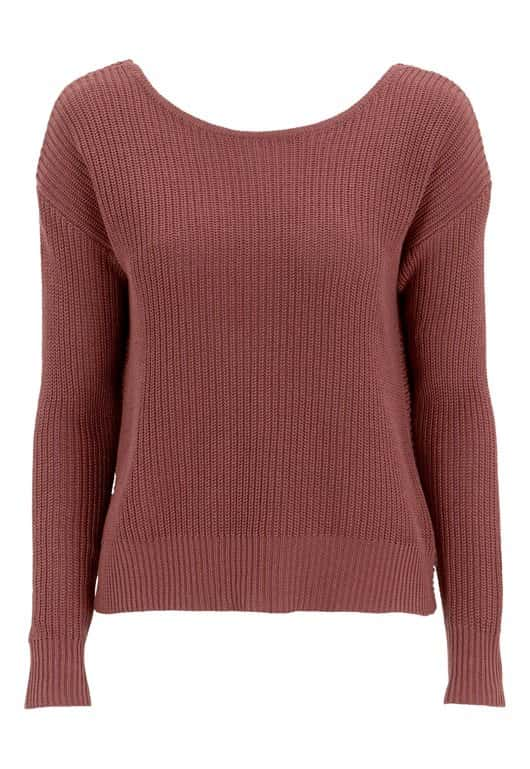 bubbleroom-damaris-knitted-sweater-old-rose_3