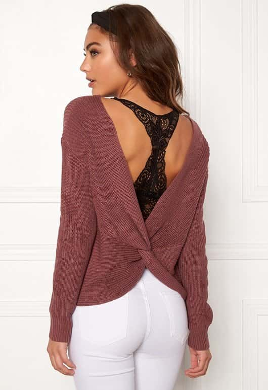 bubbleroom-damaris-knitted-sweater-old-rose_5