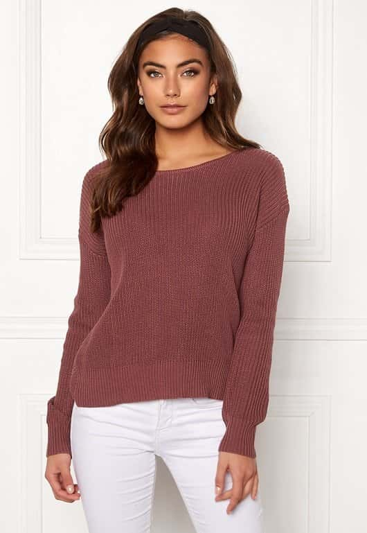 bubbleroom-damaris-knitted-sweater-old-rose_6
