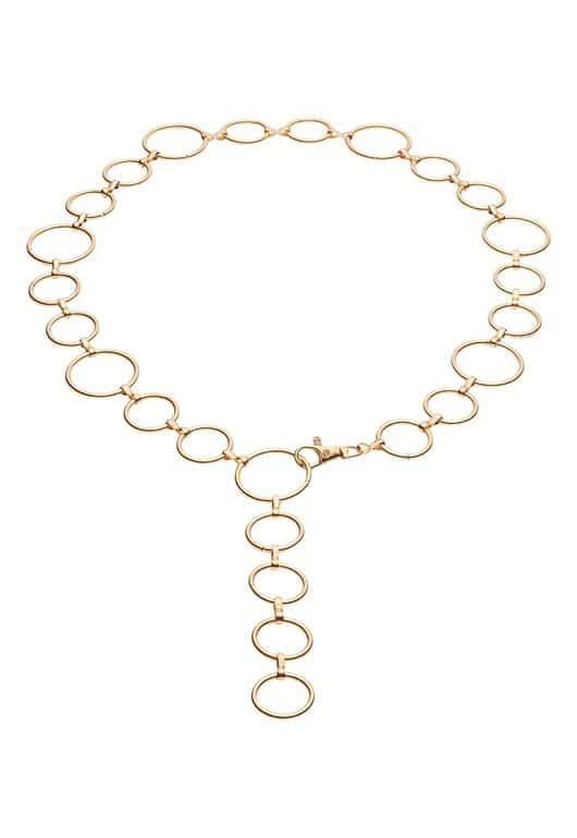 bubbleroom-ella-chain-belt-gold_2