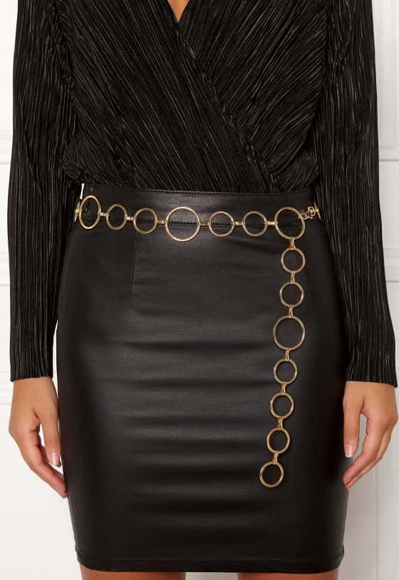 bubbleroom-ella-chain-belt-gold_6