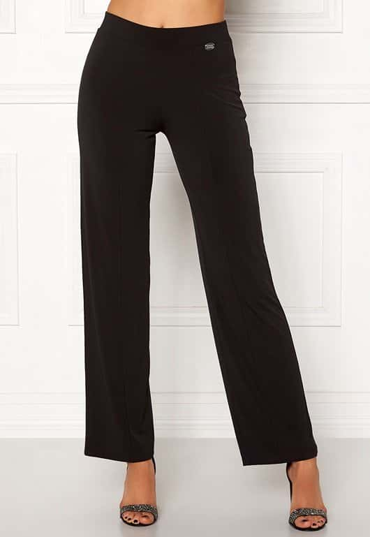 chiara-forthi-all-weekend-pants-black_4