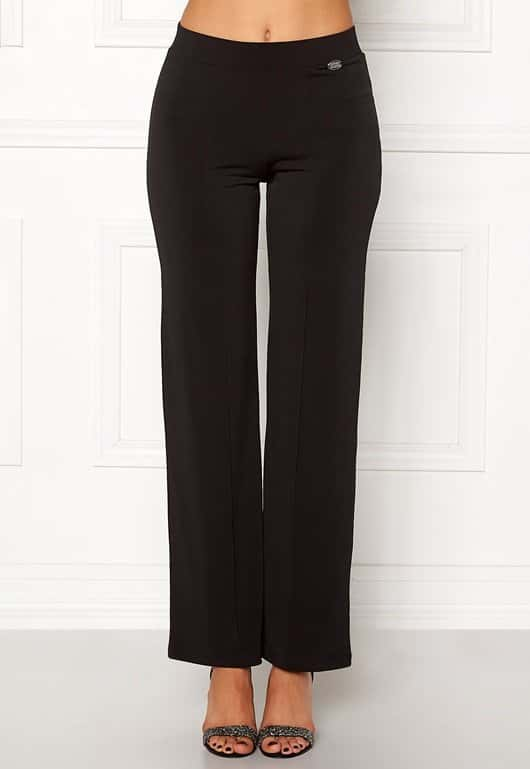chiara-forthi-all-weekend-pants-black_6
