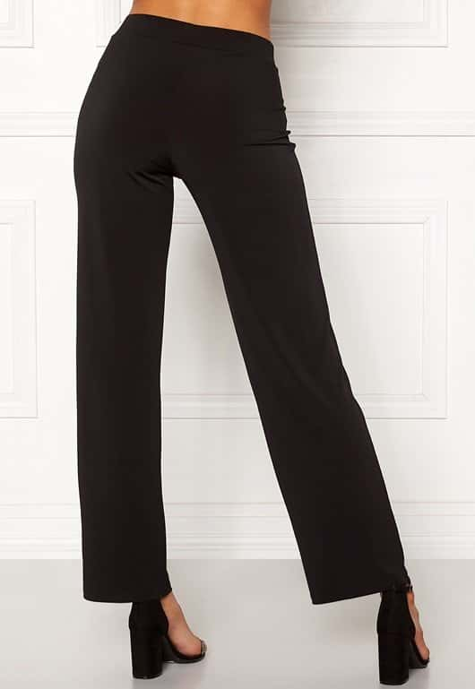 chiara-forthi-all-weekend-pants-black_7