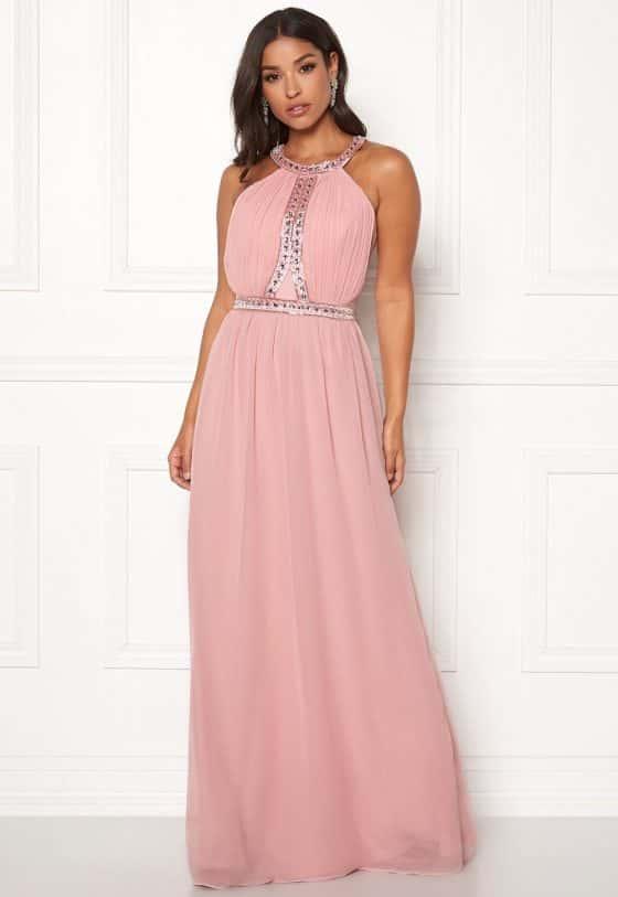 chiara-forthi-anastasia-embellished-gown-pink
