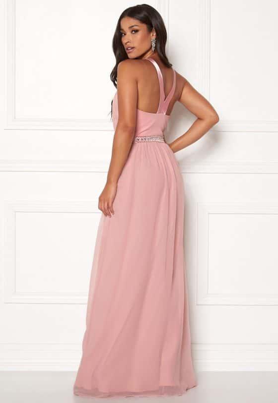 chiara-forthi-anastasia-embellished-gown-pink_1