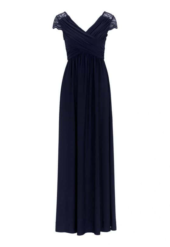 chiara-forthi-aurelia-dress-dark-blue