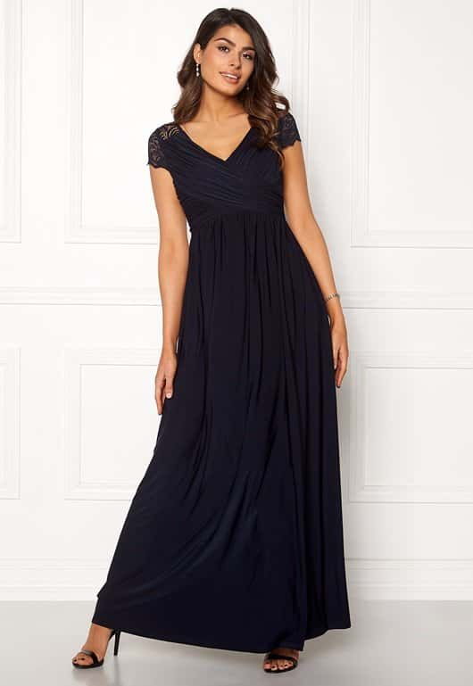 chiara-forthi-aurelia-dress-dark-blue_3