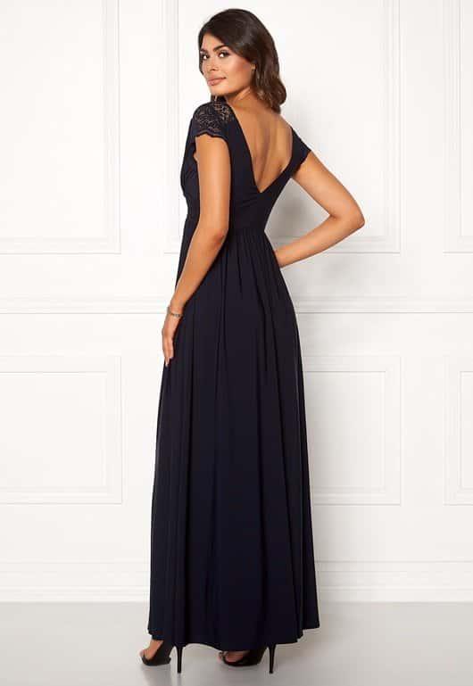 chiara-forthi-aurelia-dress-dark-blue_4