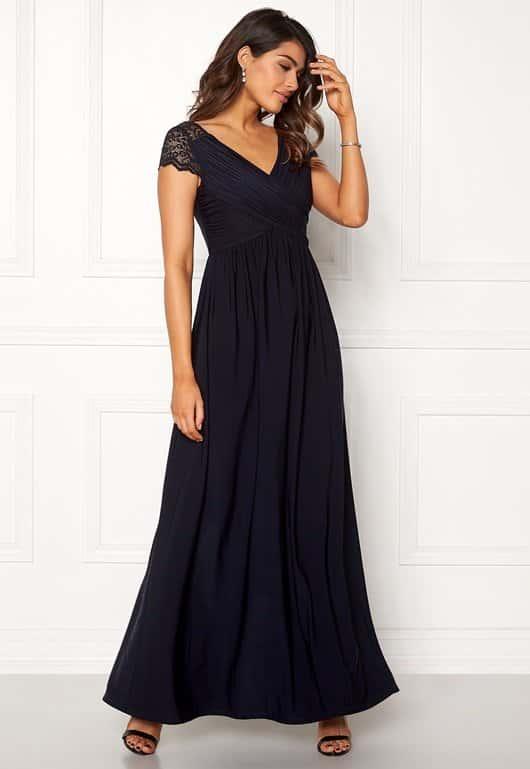 chiara-forthi-aurelia-dress-dark-blue_6
