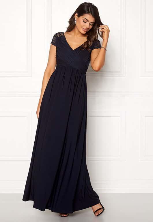 chiara-forthi-aurelia-dress-dark-blue_7
