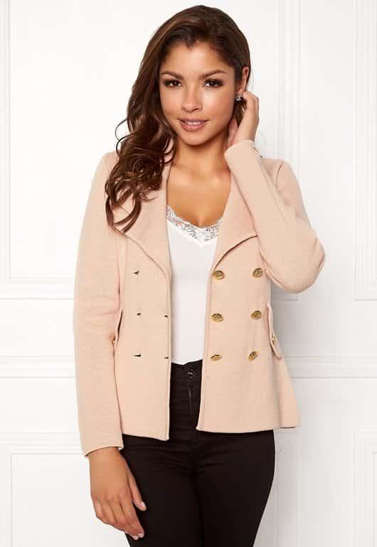chiara-forthi-chiara-heavy-knit-blazer-sand_11