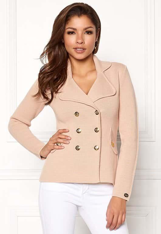 chiara-forthi-chiara-heavy-knit-blazer-sand_15