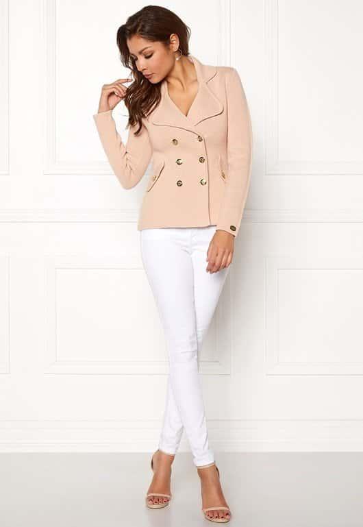 chiara-forthi-chiara-heavy-knit-blazer-sand_16