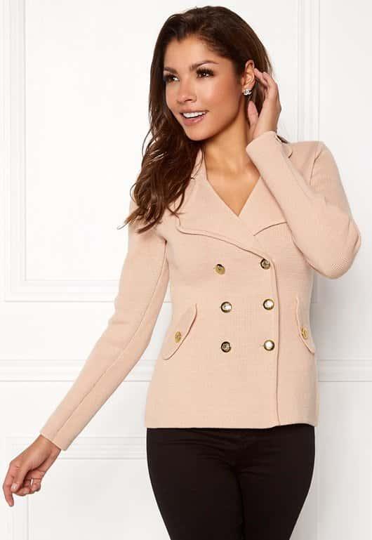 chiara-forthi-chiara-heavy-knit-blazer-sand_17