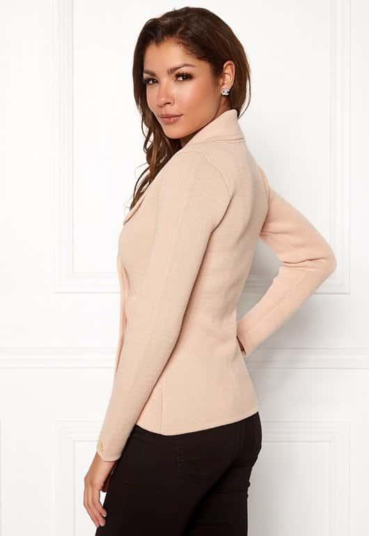 chiara-forthi-chiara-heavy-knit-blazer-sand_8