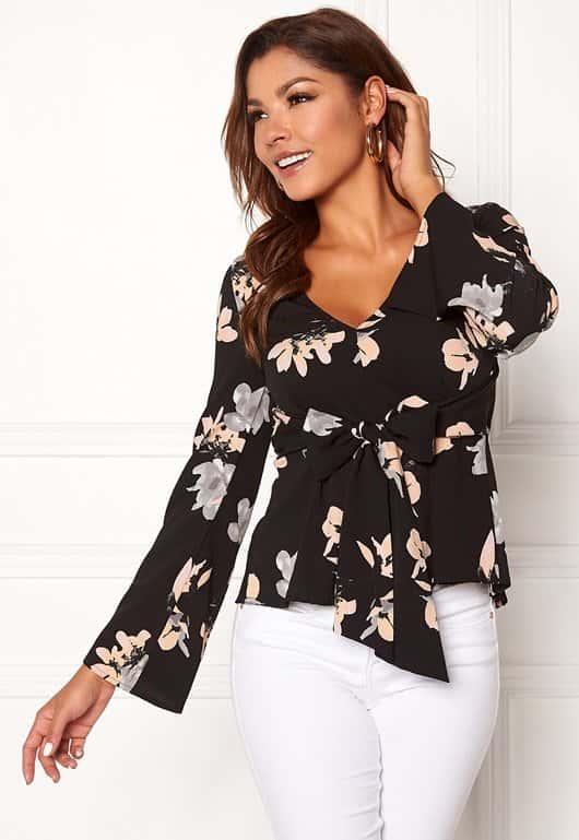chiara-forthi-domenica-blouse-blackfloral