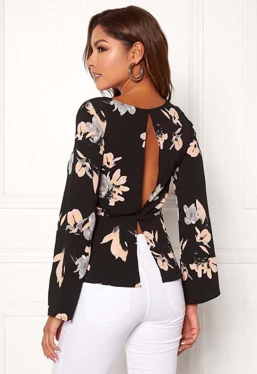 chiara-forthi-domenica-blouse-blackfloral_1
