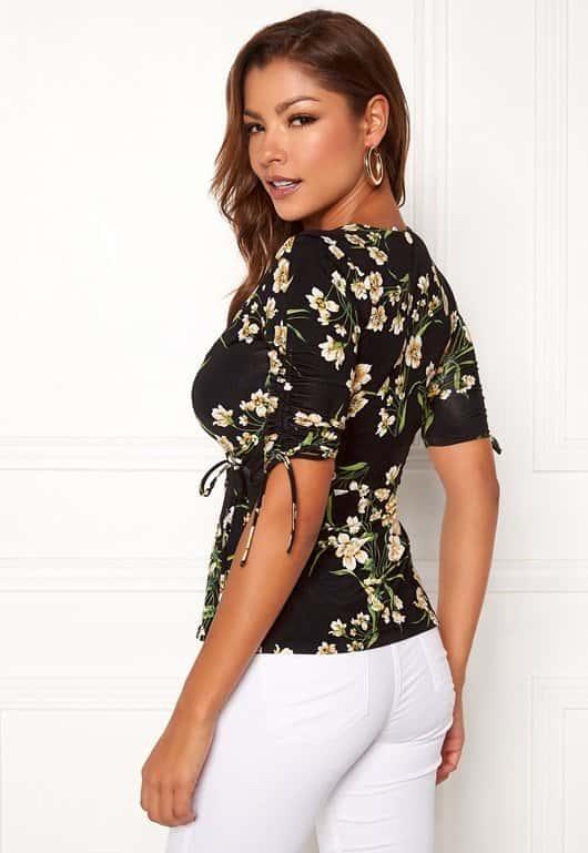 chiara-forthi-mirella-wrap-ruffle-top-black-floral_2