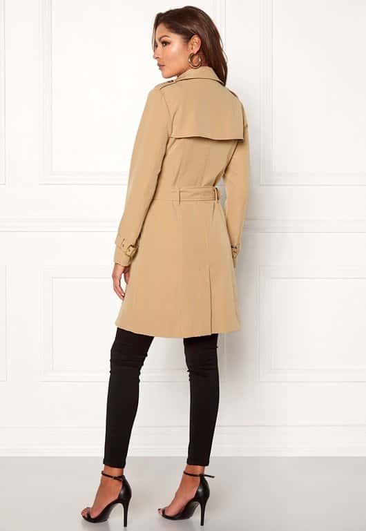 chiara-forthi-moneglia-trench-coat-camel_2
