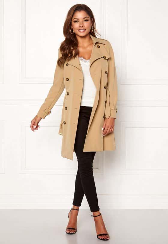 chiara-forthi-moneglia-trench-coat-camel_4-1-560×813